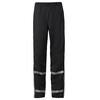 VAUDE Luminum Pants Men black